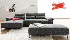 1000 images about m deco musterring on pinterest grey. Black Bedroom Furniture Sets. Home Design Ideas