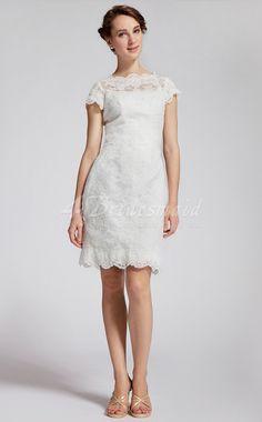 a-line-scalloped-lace-short_mini-white-bridesmaid-dresses