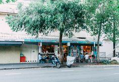 Playa Takeria Sydney | meltingbutter.com Restaurant Hotspot