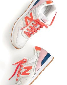 J.Crew women's New Balance® for J.Crew 696 sneakers.......  GOOD NEWS!!  Register for the RMR4 International.info Product Line Showcase Webinar Broadcast at:  www.rmr4international.info/500_tasty_diabetic_recipes.htm    ......................................      Don't miss our webinar!❤........