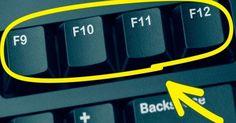 En plena era de la información nos enseñan sólo lo básico para poder navegar pero casi nunca nos hablan de los atajos del teclado que podrían hacernos mucho más fácil nuestra labor como internautas. Existen muchas combinaciones ocultas, algunas que tendríamos que hallar en rebuscados tutoriales de youtube o de foros. En algunos casos algunas teclas han quedado a modo vestigial, como el ejemplo de la conocida como PetSis, uno de los grandes enigmas de la informática para muchos. Hoy vamos a…