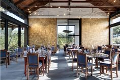 Welcome to TOKARA Restaurant, one of South Africa's leading fine dining restaurants. Beautiful Homes, Beautiful Places, Best Location, Cape Town, Fine Dining, Places Ive Been, South Africa, Eat, Interior