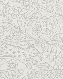Tapet Eden Ljusgrön från Sandberg Tapestry, Display, Green, Summer, House, Home Decor, Hanging Tapestry, Floor Space, Tapestries