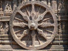 World Heritage Sites- Konarak - Sun Temple - Mithuna Sculptures http://asi.nic.in/asi_monu_whs_konark_mithuna.asp