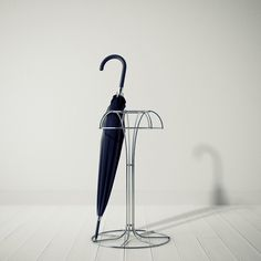 Umbrella Stand...