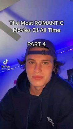 Movies To Watch Teenagers, Great Movies To Watch, Movie To Watch List, Teen Movies, Netflix Movie List, Netflix Movies To Watch, Movie Songs, Film Movie, Movies Showing