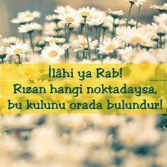 Aamiin,İnşaAllah tüm inananlarıda