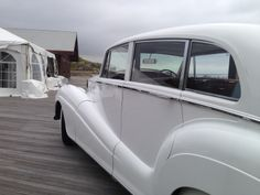 #lessingsweddings #sunkenmeadow #wedding #reception #ceremony #beachwedding