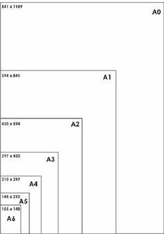 paper_measurementsgif 472672