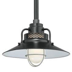 Millennium Lighting RRRS14