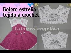 Crochet butterfly bolero baby girls and girls, Step by step! Poncho Crochet, Crochet Braids, Crochet Hats, Crochet For Beginners, Crochet For Kids, Easy Crochet, Beginner Crochet, Tutorial Crochet, Single Crochet Stitch
