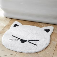 Shop for the cutest home decor finds on Keep!