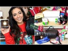 Christmas gift ideas macbarbie07