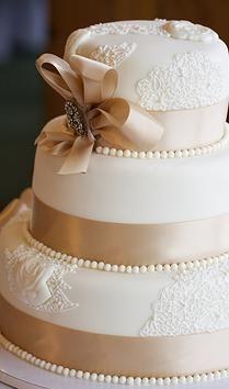 Bakersfield Designer Wedding Cakes Weddings In Fondant
