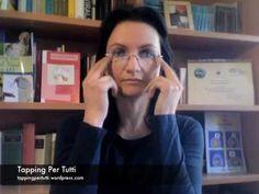 Tapping/EFT per la paura del giudizio degli altri