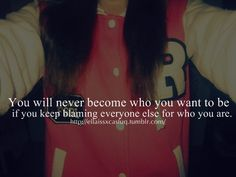 swag quotes | Tumblr