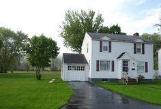 House for Sale ******  213 Murphy St, Hollidaysburg, Pennsylvania