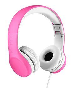 LilGadgets Connect+ Premium Volume Limited Wired Headphon... https://www.amazon.com/dp/B00PUZRKXK/ref=cm_sw_r_pi_dp_x_WXi0ybPEZJ0Z2
