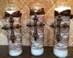 Общение сувениры : крест, свечи, сувениры
