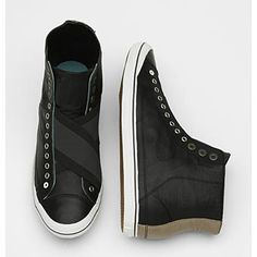 Mens shoes. More - http://dailyshoppingcart.com/mensshoes