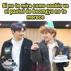 Read 51 from the story Memes de TxT by ssweet_Waakeme (Flower Svedka) with reads. Bts Memes, Funny Memes, Jokes, Kimi No Na Wa, Spanish Memes, Bts And Exo, Meme Faces, Read News, Foto Bts