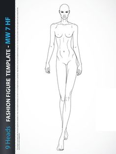 Products Archive - Lady Fashion Design