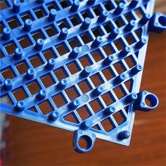 Basketball Sports Plastic Interlocking Tiles in United States  Image of Basketball Sports Plastic Interlocking Tiles in United StatesTop Joy is modern and high-tech manufacturer in sports floor tiles industry. Our factory is equipped with advanced processing centers, EDM, drillers, grinders and injection machines ranging from  to  tons.  More:  https://www.topflooringsite.com/blog/basketball-sports-plastic-interlocking-tiles-in-united-states.html