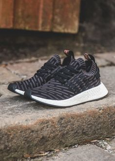 624ef8e7936e73 8 Best adidas nmd xr1 images