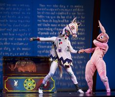 velveteen rabbit costumes - Google Search