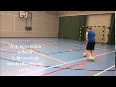 Futsal Physical Education, Physics, Basketball Court, Sports, Youtube, Hs Sports, Physical Education Lessons, Physical Education Activities, Sport