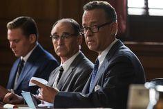 La BO du Pont des Espions de Steven Spielberg sera signée Thomas Newman