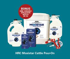 Moxistar Pour-on for cattle and red deer contains the proven and highly effective active ingredient moxidectin. The dung beetle friendly formulation requires just one easy pour-on application to control all major internal and external parasites. And no other pour-on provides longer acting control of more parasites of cattle. Red Deer, Active Ingredient, Cattle, Acting, Shit Happens, Easy, Head Lice Nits, Gado Gado, Cow