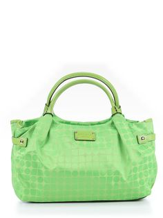Kate Spade New York Satchel by thredUP Discount Codes https://www.facebook.com/thredUPCoupon.PromoCode.DiscountOfferFreeShipping/photos/pb.877440532279545.-2207520000.1425717355./925061400850791