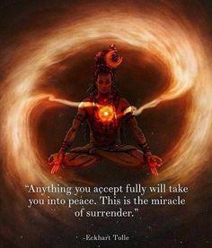 Awakening Quotes, Spiritual Awakening, Spiritual Meditation, Meditation Quotes, Mindfulness Meditation, Osho, Wisdom Quotes, Life Quotes, Attitude Quotes