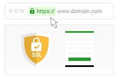 Güvenli Bağlantı Yeşil Olmuyor, Güvenli Bağlantı Yeşil Olması İçin Yapılması Gerekenler, Güvenli Bağlantı Ayarları, SSL Yeşil olmuyor