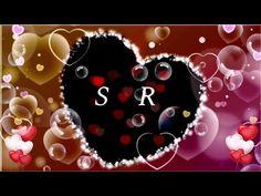S R Love Status   S R Status   Part 2 - YouTube Happy Birthday Romantic, Video R, S Love Images, Love Status, The Creator, Youtube, Youtubers, Youtube Movies
