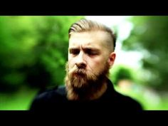 "Woods Of Ypres ""I Was Buried In Mount Pleasant Cemetery"" [Official Video] - YouTube"