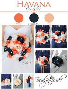 Wedding Goals, Wedding Themes, Wedding Designs, Dream Wedding, Wedding Fun, Perfect Wedding, Wedding Stuff, Wedding Decorations, Wedding Ideas