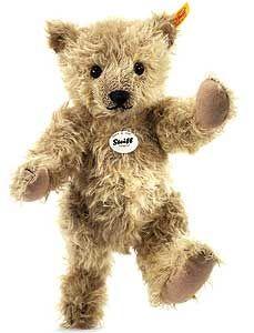 Steiff Classic Teddy Bear 000485