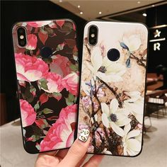 get free iphone 11 giveaway free iphone win free iphone 11 pro or win free iphon. - Best of Wallpapers for Andriod and ios Girly Phone Cases, Phone Covers, Get Free Iphone, Iphone 11, Samsung Cases, Iphone Cases, Samsung Galaxy, Telephone Smartphone, Floral Iphone Case
