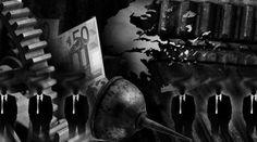 ΘΕΤΙΚΗ ΕΝΕΡΓΕΙΑ: ΕΚΤΑΚΤΟ! ΕΓΚΑΤΑΛΕΙΠΟΥΝ ΤΗΝ ΕΛΛΑΔΑ… !!!(vid)