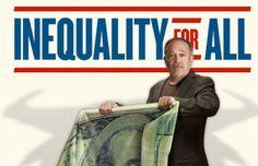 Como te digo una cosa te digo la otra: Desigualdad para tontos