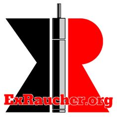Projekt ExRaucher Smokers, Vaping, Projects