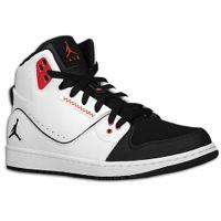 Jordan 1 Flight 2 - Men's at Foot Locker Jordan 1 Flight, Jordan Shoes For Men, High Top Sneakers, Sneakers Nike, Newest Jordans, Foot Locker, Athletic Shoes, Air Jordans, Footwear
