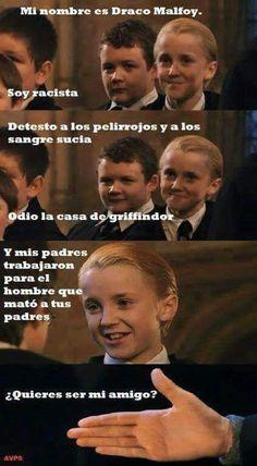 Memes de libros :D - ♡Harry Potter♡ Maratón - Wattpad