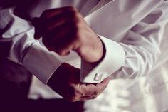 Esküvő a Wladek Creative szervezésében Holding Hands, Men, Hand In Hand