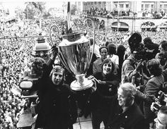 19-06-1972