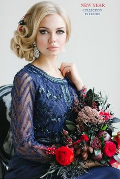 wedding-hairstyle-20-02052015nz