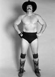 Image result for blackjacks wwe Bobby Heenan, Texas Legends, Wrestling Posters, Wwe, Sporty, Guys, Swimwear, Image, Ring