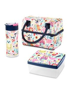 Insulated Lunch Bag MenCooler BagLunch bag for AdultsPremium Meal Prep